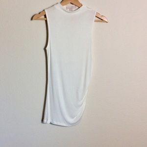 CHELSEA28 TANK TOP SIZE SMALL